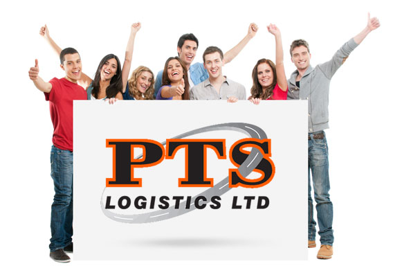 PTS Group Ltd _ Youth Developemt